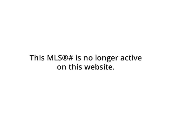 502 - 11 Liszt Gate,  C4583723, Toronto,  for sale, , Ola Funmilola, HomeLife/Miracle Realty Ltd, Brokerage *