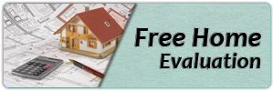 Free Home Evaluation, Ola Funmilola REALTOR